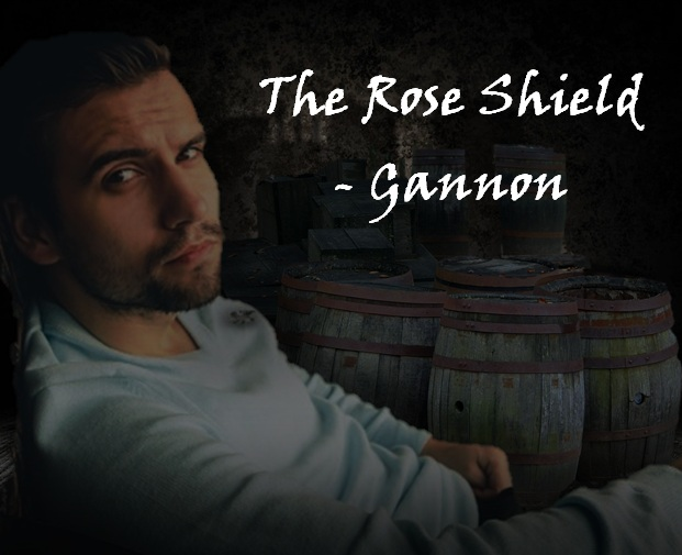 rose-shield-gannon