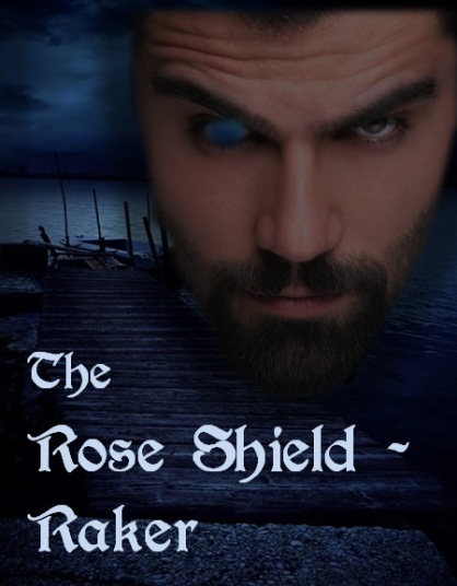 rose-shield-raker